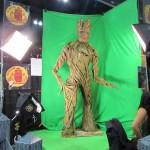 Stan Lee's Comikaze 2014