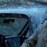 Episode Recap: Constantine, Series Premiere – Non Est Asylum