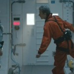 Doctor Who Episode Recap, Season 8 Episode 7: Kill the Moon