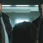 Gotham Episode Recap, Season 1 Episode 4: Arkham