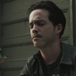 Episode Recap: Gotham, Season 1 Episode 5: Viper
