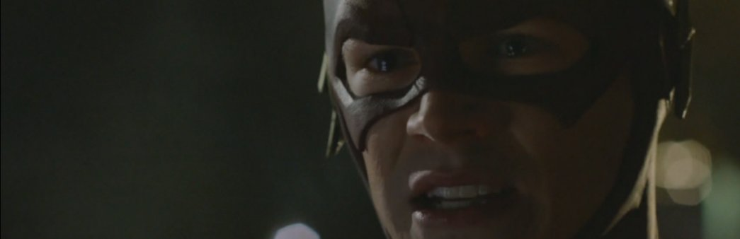 the flash episode 1 series premiere