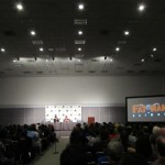 Stan Lee's Comikaze Expo, Comikaze 2014, Fatman on Batman, Ralph Garman, Kevin Smith