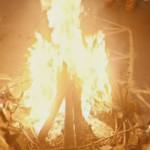 Constantine Episode Recap, Season 1 Episode 5: Danse Vaudou