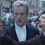 Doctor Who Episode Recap, Season 8 Episode 12: Death in Heaven