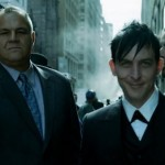 Episode Recap: Gotham Season 1 Episode 7 – Penguin's Umbrella