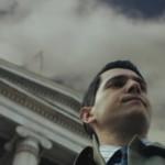 Episode Recap: Gotham Season 1 Episode 9 – Harvey Dent