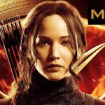 Movie Review: Mockingjay – Part 1
