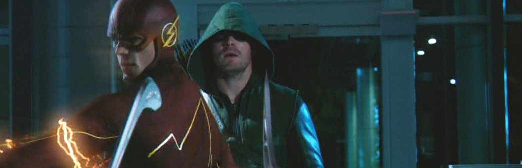 Arrow, Season 3 Episode 8, The Brave and the Bold