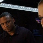 Arrow Episode Recap, Season 3 Episode 10: Left Behind