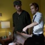 Constantine Episode Recap, Season 1 Episode 10: Quid Pro Quo