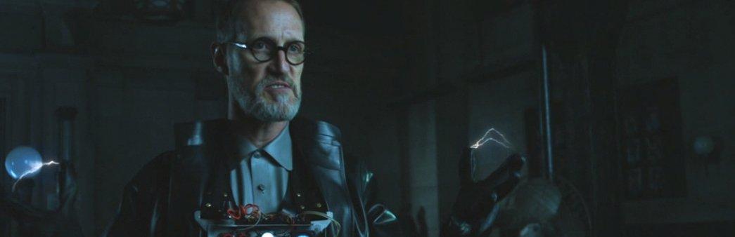 Gotham, Season 1 Episode 12, What the Little Bird Told Him