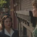 Agent Carter Episode Recap, Season 1 Episode 6: A Sin to Err