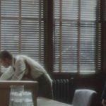 Agent Carter Episode Recap, Season 1 Episode 8: Valediction