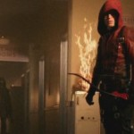 Arrow Episode Recap, Season 3 Episode 12: Uprising