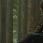 Arrow Episode Recap, Season 1 Episode 14: The Return