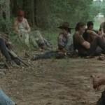 The Walking Dead Episode Recap, Season 5 Episode 10: Them