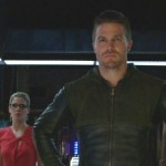 Arrow Episode Recap: Season 3 Episode 15 – Nanda Parbat