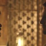 Arrow Episode Recap, Season 3 Episode 16: The Offer