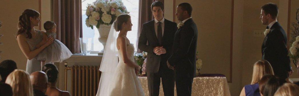 Arrow, Season 3 Episode 17, Suicidal Tendencies