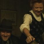 Gotham Episode Recap, Season 1 Episode 18: Everyone Has a Cobblepot
