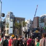 San Diego Comic-Con 2016 Hotel Sale