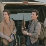 The Walking Dead Episode Recap, Season 5 Episode 14: Spend