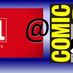 Editorial: Will Marvel Be at SDCC for 2015?