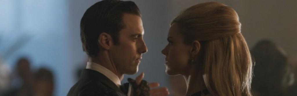 Gotham, Season 1 Episode 20, Under the Knife