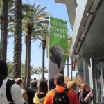 Star Wars Celebration Anaheim: The Friday Report – Part 1
