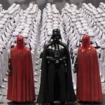 Star Wars Celebration Anaheim: Final Thoughts