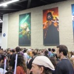 Star Wars Celebration Anaheim: The Sunday Photo Gallery