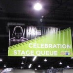 Star Wars Celebration Anaheim: The Friday Photo Gallery