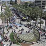 WonderCon Anaheim 2015: The Saturday Report – Part 1