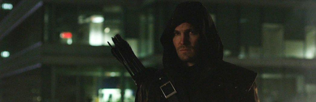 Arrow, Season 3 Episode 21, Al Sah-him