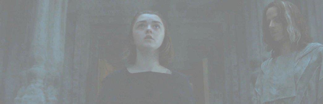 Game of Thrones, Season 5 Episode 6, Unbowed, Unbent, Unbroken
