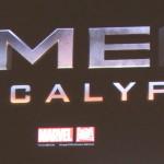 SDCC, SDCC 2015, X-Men: Apocalypse, 20th Century Fox
