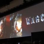 SDCC 2015: Saturday Photo Gallery – Part 1