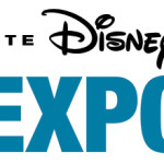 Walt Disney Studios Presents Upcoming Film Slate and More at D23 Expo 2015
