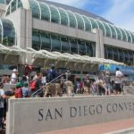SDCC 2015: Sunday Photo Gallery