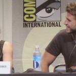 SDCC 2015: Thursday Recap – Part 1