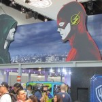 SDCC 2015: Preview Night Photo Gallery