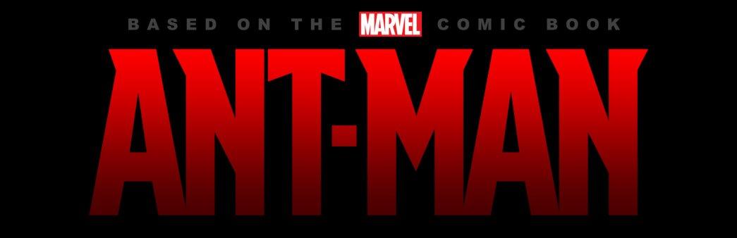 Marvel, Ant-Man