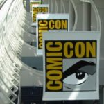 San Diego Comic-Con 2016 Open Registration Date Announced