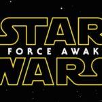 D23 Expo 2015: Lucasfilm