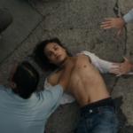 Fear the Walking Dead Episode Recap, Season 1 Episode 1: Pilot
