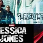A Geek's Guide to NEW TV Shows Premiering in Winter 2016