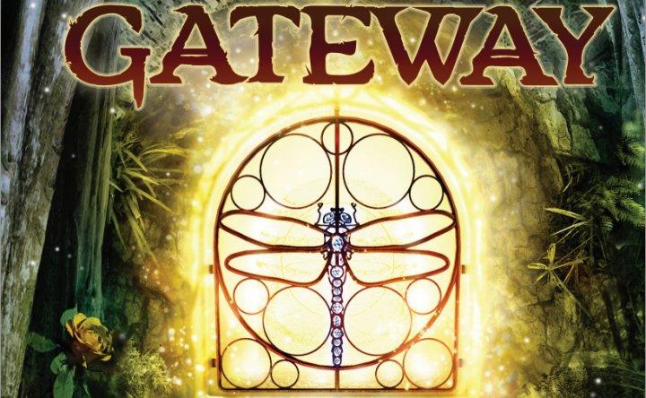 Strategicon, Gateway 2015