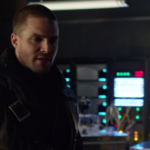 Arrow Episode Recap, Season 3 Episode 23: My Name is Oliver Queen