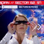 Heroes Reborn Episode Recap, Season 1 Episode 3: Under the Mask